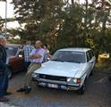Oldtimer Meeting Keiheuvel - foto 58 van 80